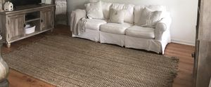 Area rug for Sale in Ocean Township, NJ