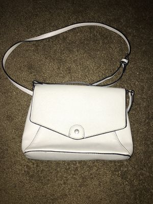 Small gray shoulder bag for Sale in Bakersfield, CA