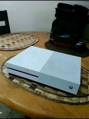 Xbox One S for Sale in Sacramento, CA