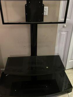 Free Tv Stand for Sale in Pompano Beach,  FL
