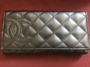 Chanel wallet for Sale in Lakewood, OH