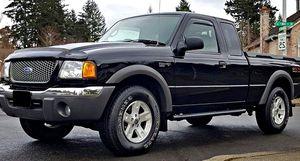 ֆ12OO Ford Ranger 4WD for Sale in Beaverton, OR
