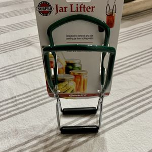 New Jar Lifter for Sale in Graham, WA