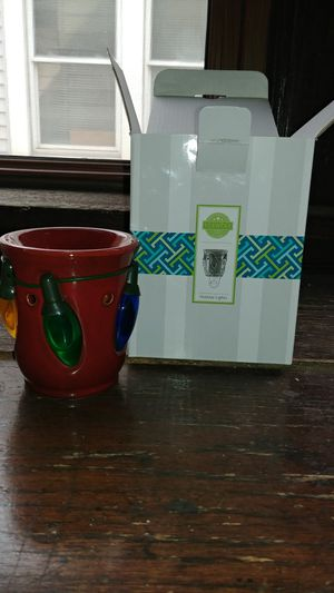 Scentsy Bundle!! for Sale in Cleveland, OH