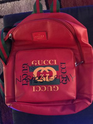 Gucci for Sale in Scottsdale, AZ