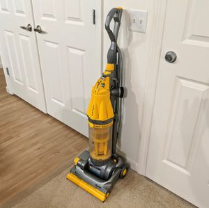 Dyson DC07 Vacuum for Sale in Natick, MA