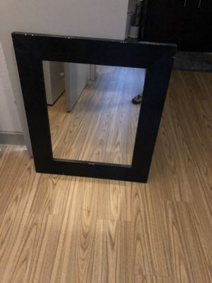 Mirrors! for Sale in Dallas, TX