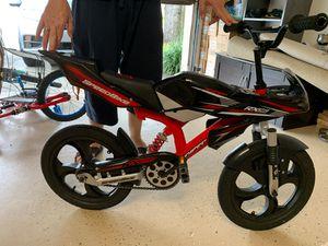Kids bike motor for Sale in Orlando, FL