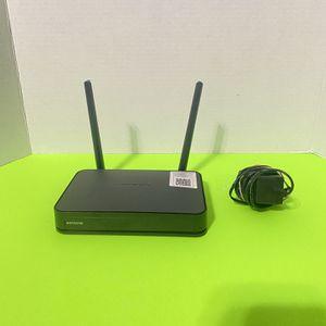 Like New Net gear WiFi Router , Works Great ! for Sale in Arlington, TX