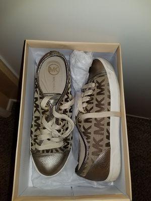 Michael Kors City Sneaker for Sale in Las Vegas, NV