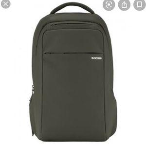 Incase Slim Backpacks for Sale in Downey, CA