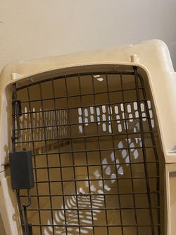 Pet Cage for Sale in Las Vegas,  NV