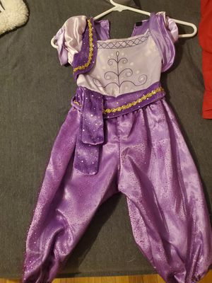 toddler costumes for Sale in Mesa, AZ