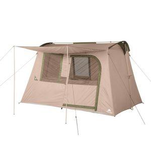 6 Person Flex Ridge Tent - N.I.B. for Sale in Bakersfield, CA