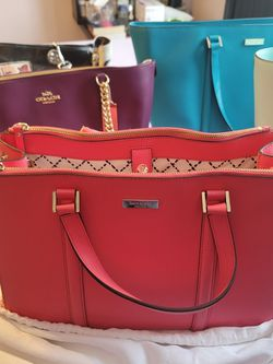 Kate Spade, Coach, Brighton Handbags for Sale in Woodbridge,  VA