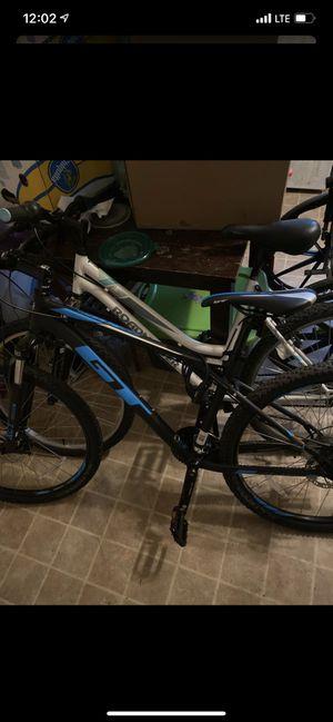 Gt mountain bike for Sale in Nashua, NH