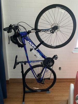 """Giant Bike Hybrid 18"""" for Sale in Houston, TX"""