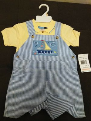 Kids Clothes for Sale in Greensboro, NC