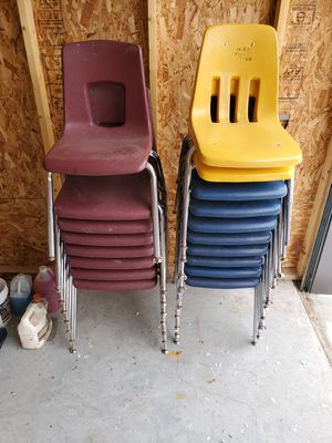 Chairs for Sale in Middleville, MI