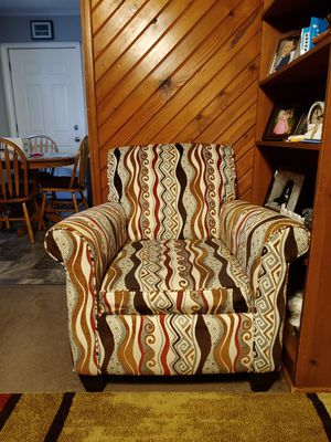 New And Used Furniture For Sale In Terre Haute In Offerup