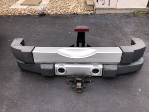 Jeep Wrangler Parts for Sale in Gibsonia, PA