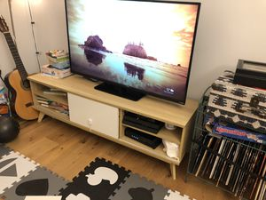 TV Console for Sale in San Francisco, CA