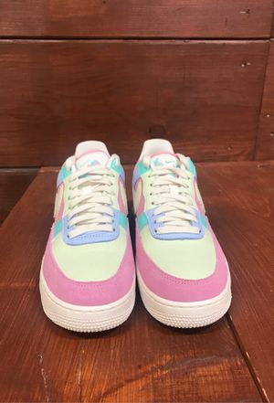 Air Force 1 Low Size 8.5 for Sale in Oxon Hill, MD