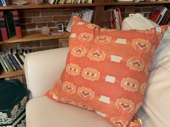 Brand new bed or couch throw pillows for Sale in Washington,  DC