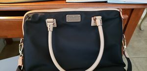 Kate spade laptop bag for Sale in Arnold, MO