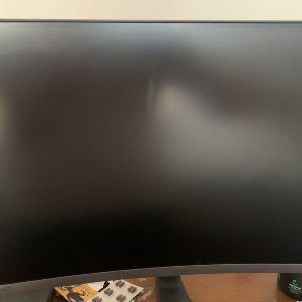 Samsung Odyssey 1080 Gaming Monitor