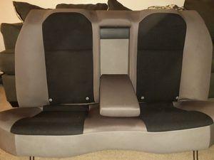 Subaru Impreza 07 back seat $70 for Sale in Moreno Valley, CA