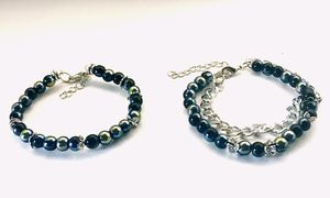 Women's beaded bracelets for Sale in Concord, NC