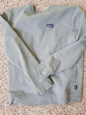 Patagonia sweater for Sale in Houston, TX
