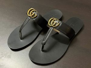 Gucci GG Signature Leather Size 36 for Sale in Metairie, LA