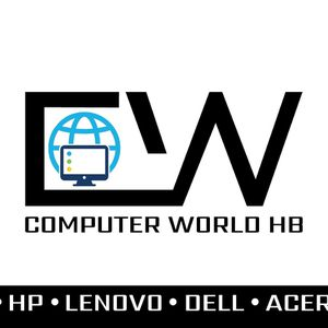 Laptops & Computers 💻 🖥 For sale COMPUTER WORLD HB🌎 for Sale in Huntington Beach, CA