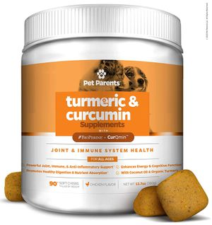 2 PACK - Dog Treats (Premium, Multivitamin) for Sale in Oro Valley, AZ