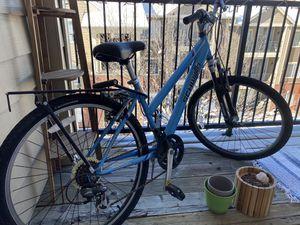 Schwinn Women's Bike for Sale in Denver, CO