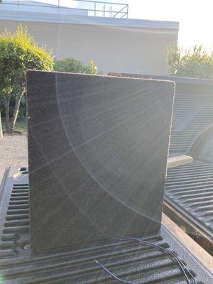 "JBL 12"" speaker for Sale in Oakland, CA"