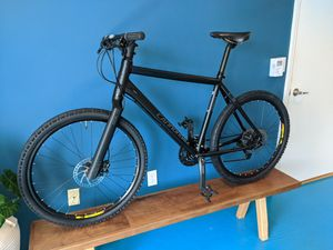 Cannondale Bad Boy 5 - Size L - 2017 for Sale in Lake Worth, FL