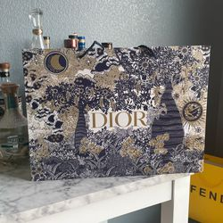 Dior Bag for Sale in Las Vegas,  NV