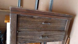 Antique furniture for Sale in Pinellas Park, FL