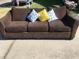 Sofas for Sale in Sacramento, CA
