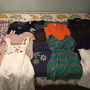 14 years girls Clothes for Sale in Los Angeles, CA
