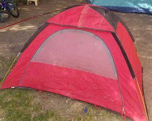 Camping 🏕 for Sale in Albuquerque, NM