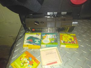 Projector for Sale in Evansville, IN