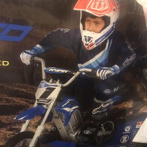 Kids Dirt Bike for Sale in Baltimore, MD