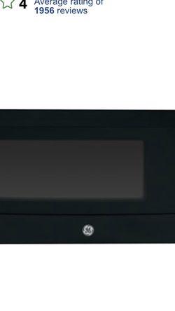 "New Whirlpool Microwave 1.1"" for Sale in San Juan Bautista,  CA"