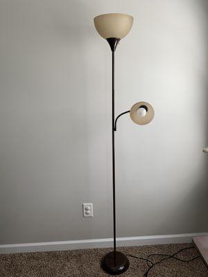 Floor lamp for Sale in La Vergne, TN