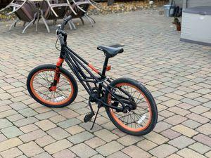 Kids bike Giant Motr 20 for Sale in Benicia, CA