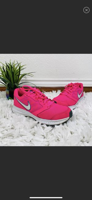 Nike women's downshifter #9 for Sale in Donna, TX